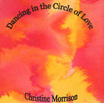 Dancing in the Circle of Love