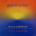 Waters of Time